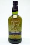カティサーク ウイスキー CUTTY SARK Whisky