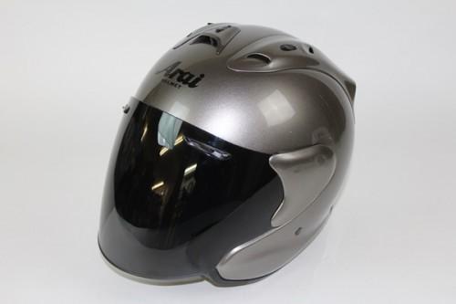 アライ・ショウエイ等のバイクヘルメット買取りしています
