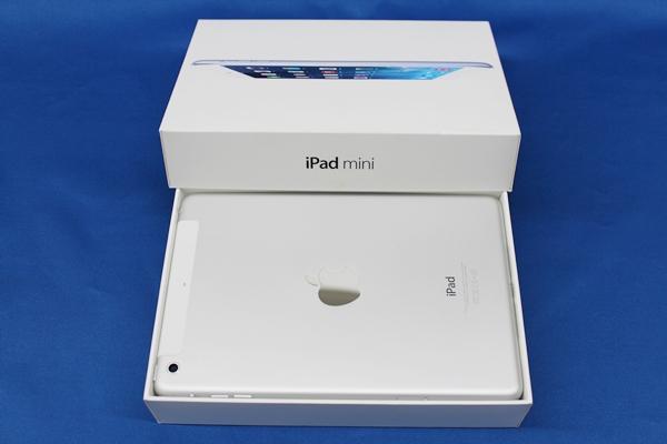 帯広市 iPad mini 買い取り