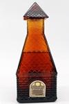 サントリーウイスキーリザーブ 乾燥塔(キルン)型ボトル