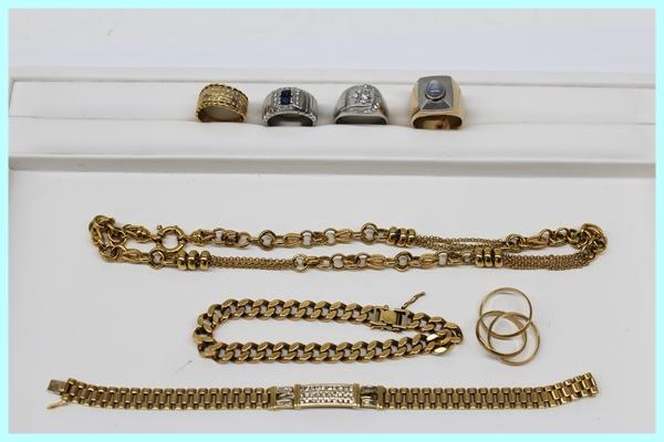 帯広市 金 プラチナ 指輪 ネックレス 貴金属 お買い取り