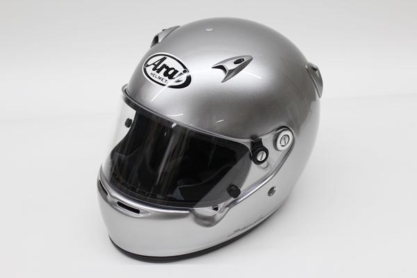 帯広市 アライ バイク ヘルメット 買取り