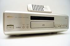 ビクター XL-V1-N CDプレヤー