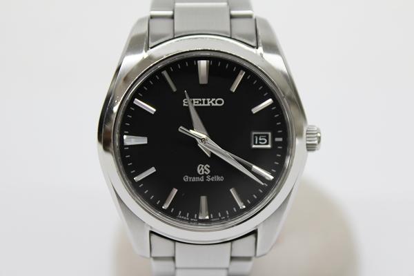 グランドセイコー SBGX061 9F62 腕時計