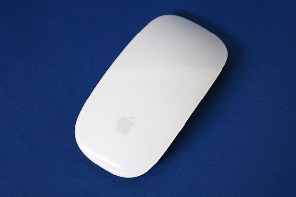 アップル マジックマウス