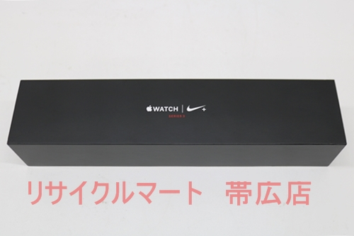 Apple Watch Nike+ 買い取り