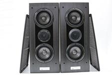パイオニア スピーカーセット 2Way Wave S-X919T Vertical Twin Speaker System